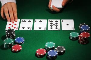 Casino Stag Friendly